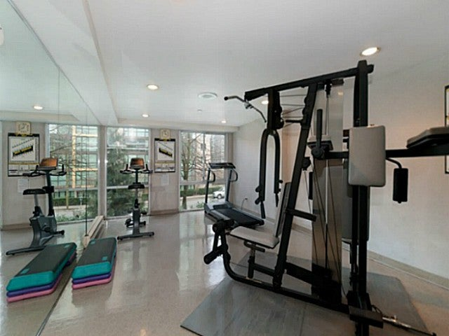 # 904 717 JERVIS ST - West End VW Apartment/Condo for sale, 2 Bedrooms (V1034917) #13