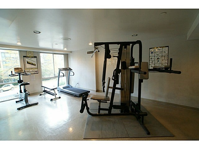 # 904 717 JERVIS ST - West End VW Apartment/Condo for sale, 2 Bedrooms (V1034917) #14