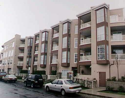 # 204 1688 E 8TH AV - Grandview VE Apartment/Condo for sale, 2 Bedrooms (V386509) #1