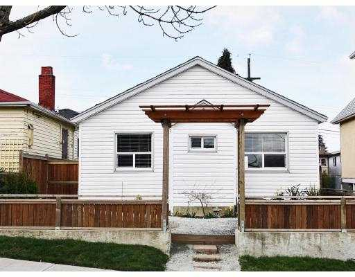 5195 CULLODEN ST - Knight House/Single Family for sale, 2 Bedrooms (V699358) #9