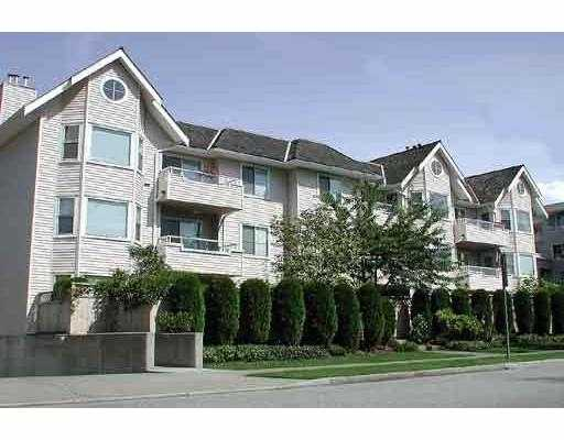 # 106 5375 VICTORY ST - Metrotown Apartment/Condo for sale, 1 Bedroom (V721668) #1