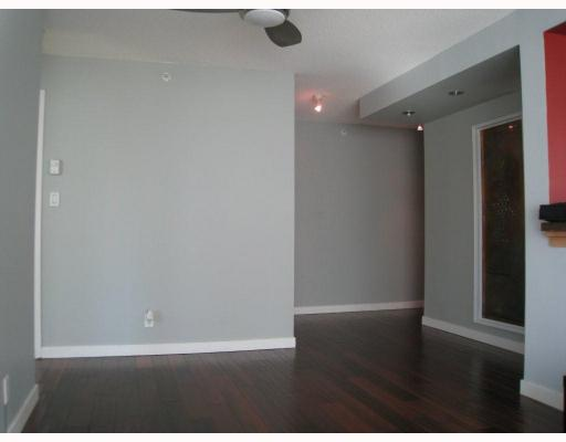# 1106 1200 W GEORGIA ST - West End VW Apartment/Condo for sale, 1 Bedroom (V788587) #4