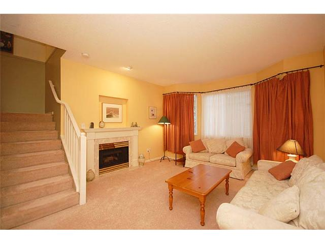 # 23 7501 CUMBERLAND ST - The Crest Townhouse for sale, 4 Bedrooms (V986825) #2