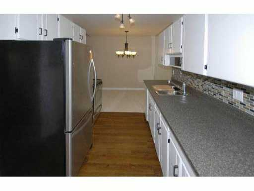 # 301 3901 CARRIGAN CT - Government Road Apartment/Condo for sale, 2 Bedrooms (V993954) #5