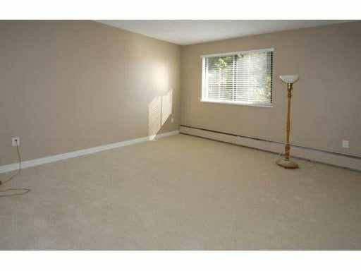 # 301 3901 CARRIGAN CT - Government Road Apartment/Condo for sale, 2 Bedrooms (V993954) #7