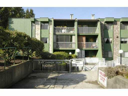 # 301 3901 CARRIGAN CT - Government Road Apartment/Condo for sale, 2 Bedrooms (V993954) #10