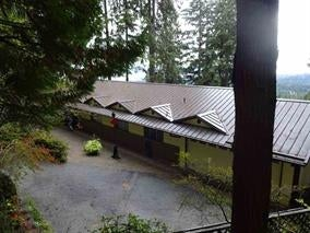 4663 PROSPECT ROAD,  NORTH VANCOUVER   V7N 3M1 - Upper Delbrook House/Single Family for sale, 5 Bedrooms (r2003900) #4