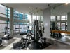 # 3001 1200 ALBERNI ST - West End VW Apartment/Condo for sale, 2 Bedrooms (V1063532) #4