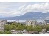 # 411 1445 MARPOLE AV - Fairview VW Apartment/Condo for sale, 1 Bedroom (V1120115) #10