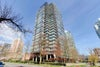 705 1723 ALBERNI STREET - West End VW Apartment/Condo for sale, 1 Bedroom (R2051435) #1