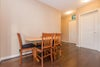 1608 892 CARNARVON STREET - Downtown NW Apartment/Condo for sale, 2 Bedrooms (R2057583) #10