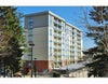 204 200 KEARY STREET - Sapperton Apartment/Condo for sale, 1 Bedroom (R2068479) #1
