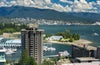2407 1723 ALBERNI STREET - West End VW Apartment/Condo for sale, 2 Bedrooms (R2083755) #1