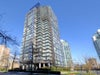 1506 1723 ALBERNI STREET - West End VW Apartment/Condo for sale, 1 Bedroom (R2242406) #13
