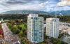 1506 1723 ALBERNI STREET - West End VW Apartment/Condo for sale, 1 Bedroom (R2242406) #3