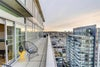 1608 168 W 1ST AVENUE - False Creek Apartment/Condo for sale, 2 Bedrooms (R2332294) #12