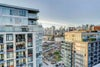 1608 168 W 1ST AVENUE - False Creek Apartment/Condo for sale, 2 Bedrooms (R2332294) #15