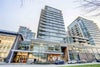 1608 168 W 1ST AVENUE - False Creek Apartment/Condo for sale, 2 Bedrooms (R2332294) #1