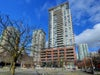 1901 977 MAINLAND STREET - Yaletown Apartment/Condo for sale, 1 Bedroom (R2348596) #14
