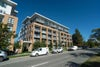 406 6933 CAMBIE STREET - South Cambie Apartment/Condo for sale, 2 Bedrooms (R2492033) #26