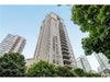 # 1404 969 RICHARDS ST - Downtown VW Apartment/Condo for sale, 1 Bedroom (V1031567) #1