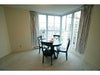 # 904 717 JERVIS ST - West End VW Apartment/Condo for sale, 2 Bedrooms (V1034917) #4