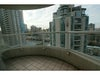 # 904 717 JERVIS ST - West End VW Apartment/Condo for sale, 2 Bedrooms (V1034917) #10