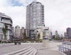 # 1803 1228 MARINASIDE CR - Yaletown Apartment/Condo for sale, 2 Bedrooms (V313263) #1