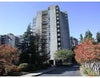 # 606 6689 WILLINGDON AV - Metrotown Apartment/Condo for sale, 1 Bedroom (V603399) #1