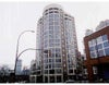 # 1003 488 HELMCKEN ST - Yaletown Apartment/Condo for sale, 2 Bedrooms (V623527) #1