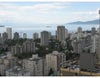 # 3002 1200 ALBERNI ST - West End VW Apartment/Condo for sale, 2 Bedrooms (V731600) #7