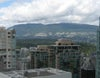 # 3002 1200 ALBERNI ST - West End VW Apartment/Condo for sale, 2 Bedrooms (V731600) #8