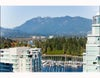 # 2307 1723 ALBERNI ST - West End VW Apartment/Condo for sale, 2 Bedrooms (V797693) #2