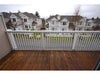 # 23 7501 CUMBERLAND ST - The Crest Townhouse for sale, 4 Bedrooms (V986825) #9