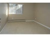 # 301 3901 CARRIGAN CT - Government Road Apartment/Condo for sale, 2 Bedrooms (V993954) #8