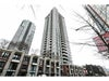 # 907 928 HOMER ST, VANCOUVER,  V6B 1T7 - Yaletown Apartment/Condo for sale, 1 Bedroom (V1053861) #1