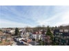 # 601 1088 W 14TH AV, V6H 0A6 - Fairview VW Apartment/Condo for sale, 2 Bedrooms (V1109826) #7