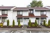 406 9611 GLENDOWER DRIVE  RICHMOND BC  V7A 2Y6 - Saunders Townhouse for sale, 3 Bedrooms (R2046688) #1