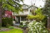 3570 W 12TH AVENUE - Kitsilano House/Single Family for sale, 5 Bedrooms (R2167045) #1