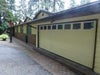 4663 PROSPECT ROAD,  NORTH VANCOUVER   V7N 3M1 - Upper Delbrook House/Single Family for sale, 5 Bedrooms (r2003900) #5